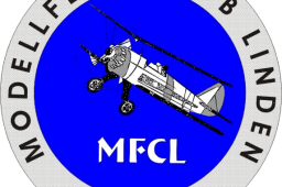 MFC-Linden